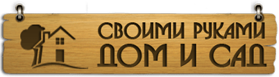 handmade-garden.ru