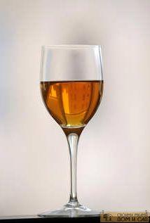 вино из чайной розы …