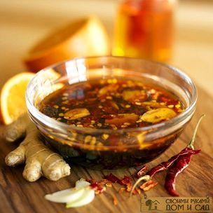 шашлык из говядины рецепты маринада с киви